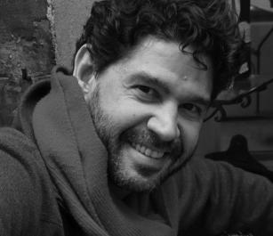 PEDRO CALDAS RAMOS (BRASIL)